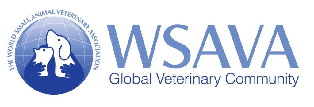 WSAVA nuove linee guida sui vaccini nel cane
