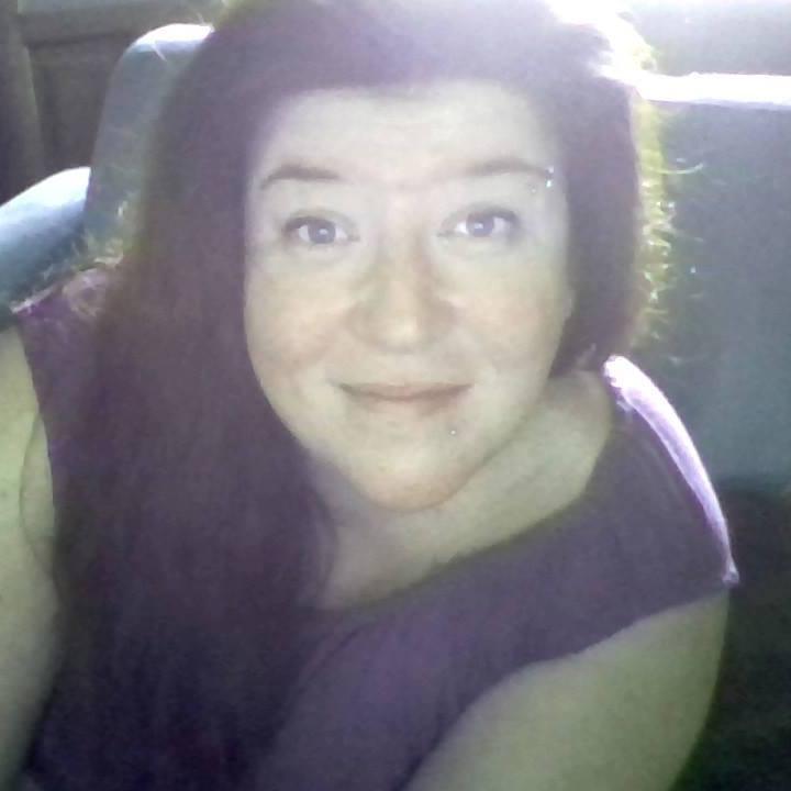 Annalisa Barera ci parlerà di croccantini