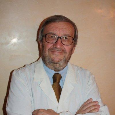 Prof. Maurizio dal Bue ci parlerà di cellule staminali.
