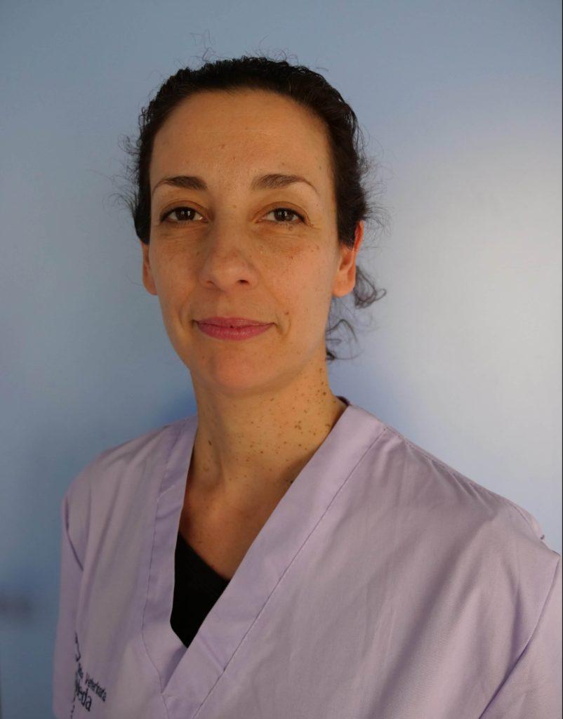 Dott.ssa Simona Ceppi