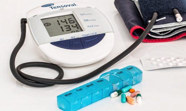 Ipertensione nel cane e nel gatto: Parla lo specialista!