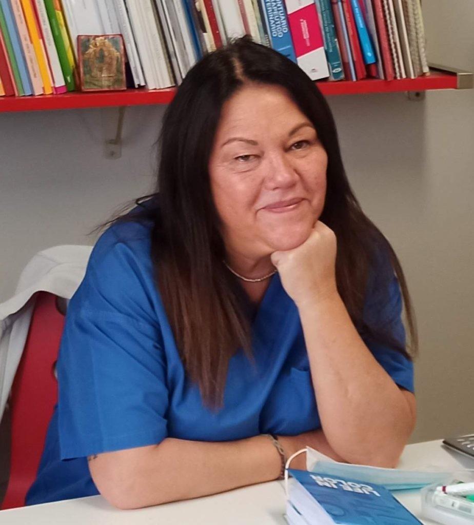 Monica Premoli