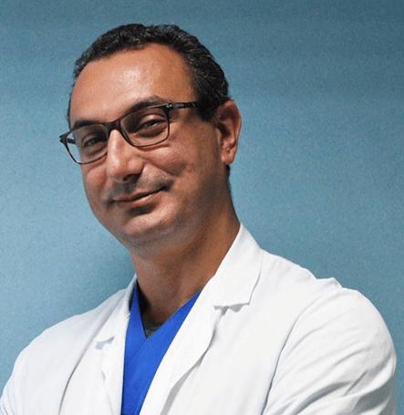 Dott. Francesco Collivignarelli