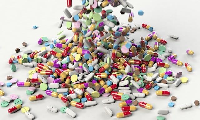 Decreto Speranza: che farmaci si possono dare a cani e gatti?